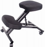 KNEELING ORTHOPAEDIC ERGONOMIC CHAIR