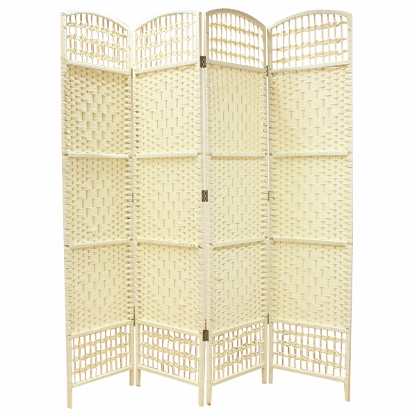 100 wicker room dividers commercial room dividers flexibili